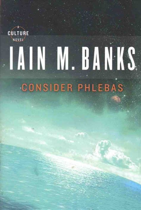 iain m banks 38 best iain m banks images on banks sci fi