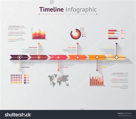 design inspiration timeline infographic design 187 timeline infographic design