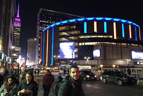 Calendrier Knicks Billets Nba Match Des New York Knicks Au Square