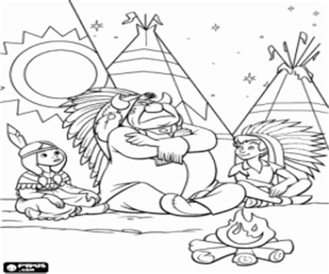 tiger lily coloring page tiger lily peter pan coloring pages sketch coloring page
