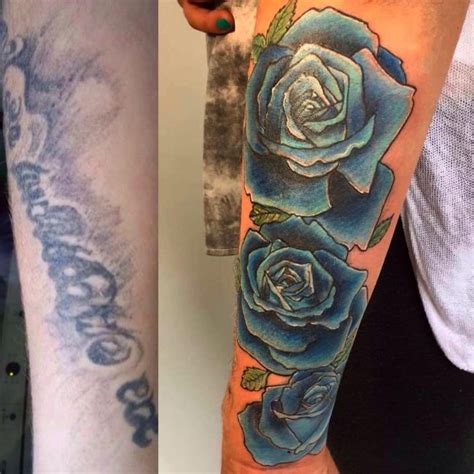 tattoo healing improperly 55 best tattoo cover up designs meanings easiest way