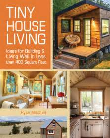 Design Your Own Home Inside And Out by The Tiny Life Tiny House Tiny Living The Tiny Life