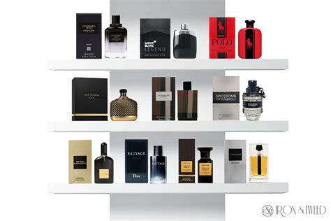 Most Fabulous Perfumes For Winter by Best Fall And Winter Cologne For