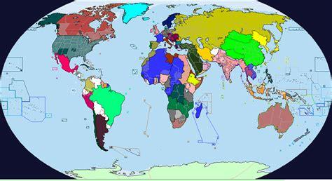 undistorted world map besttabletfor me