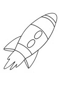 rocket ship coloring page printable rocket ship coloring pages coloring me