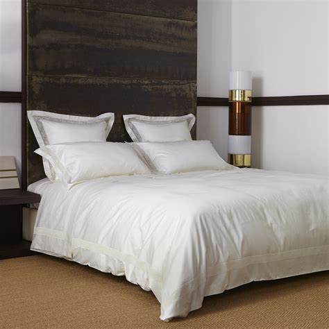 frette bed linen luxury inspiration from frette