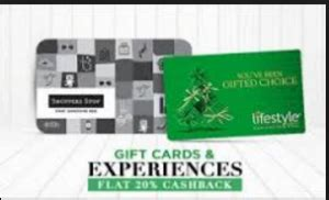 Cashback Buying Gift Cards - paytm loot buy gift cards like dominos at flat 20 cashback