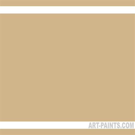 beige paint pale beige acrylic gouache paints astm 1 pale beige