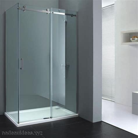 paroi de paroi de 140 cm castorama peinture faience salle de bain