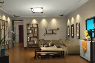 light fixtures for living room living room lighting designs track lighting living room