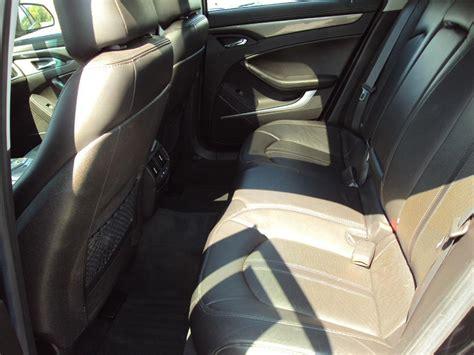 manual repair autos 2009 porsche boxster seat position control service manual 2008 porsche boxster repair seat travel 2008 hyundai elantra repair seat