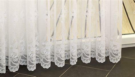 gardinen store kurzen gardinen und vorh 228 nge im raumtextilienshop