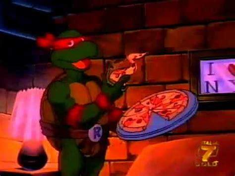 film tartarughe ninja youtube sigle cartoni animati tartarughe ninja alla riscossa
