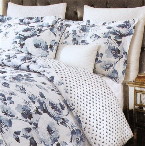 victorian style bedding victorian bedding collections ease bedding with style