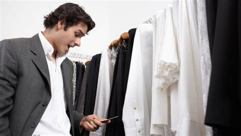 live dressing room cams gap found in mission viejo dressing room huffpost