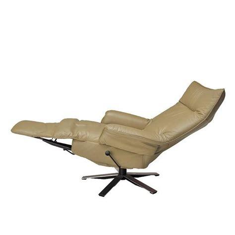 reclining restraint lafer valentina recliner modern lounge recliners