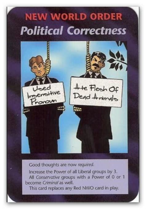 illuminati card conspiracy illuminati card predicts future cloning chipping