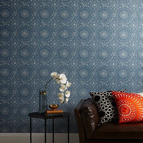 Bedroom Wallpaper Lewis 1000 Ideas About Moroccan Wallpaper On