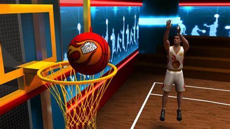basketball cheats basketball cheats tips tricks for a