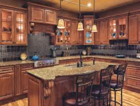 kitchen cabinets reviews rooms