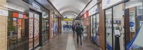 orari treni verona porta nuova stazione verona porta nuova galleria commerciale