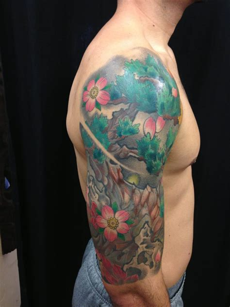 funhouse tattoo japanese tattoos at funhouse san diego