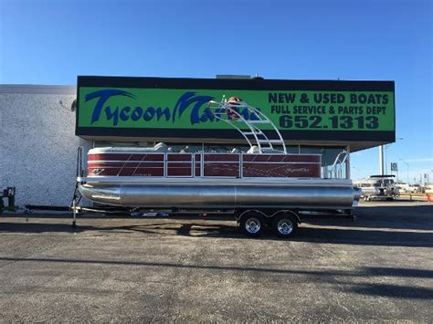 blue wave boats for sale in oklahoma wave boats for sale in oklahoma