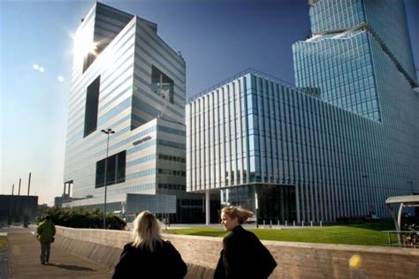 Amsterdam Business School Mba by Why Amsterdam Master S Programmes Graduate School