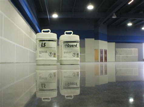 Quality Floor Ls Select Consolideck Products Get Scs Indoor Advantage Gold Recertification Green Journey