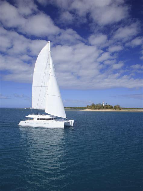 charter boat port douglas great barrier reef luxury yacht charter port douglas