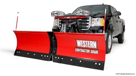 western snow plow hid lights western plow isolation module wiring diagrams plow wiring