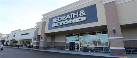 bed bath and beyond park city bed bath and beyond el paso 28 images bed bath and