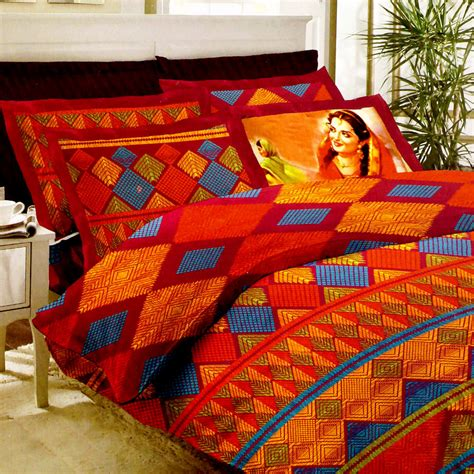 how to choose bed sheets how to choose the best bed sheets for you