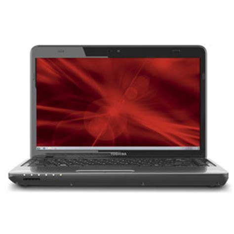 Kipas Laptop Toshiba L745 driver notebook toshiba satellite l745