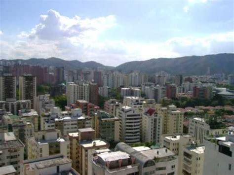 imagenes valencia venezuela valencia venezuela mi ciudad youtube