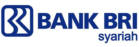 bca bank bank bca indonesia