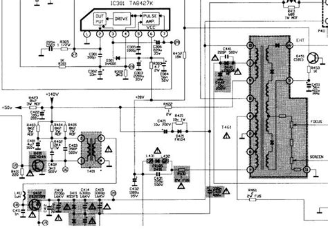 whirlpool window ac wiring diagram k