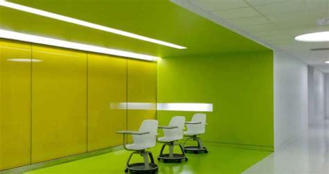 Bedroom Interior Design India interior designer for school gurgaon interiors designers