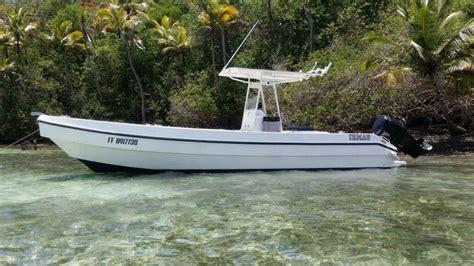 panga boat uk 2003 apex panga 26 power new and used boats for sale