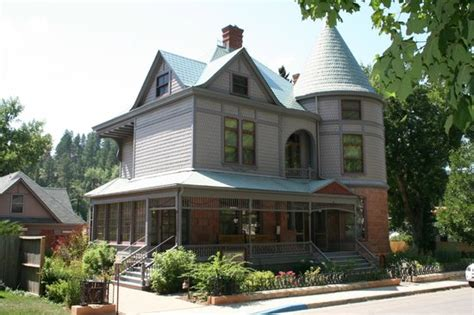 adams house deadwood the adam s house picture of adams house deadwood tripadvisor