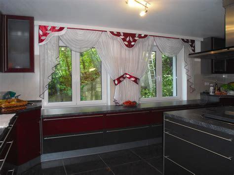 schöne gardinen kaufen gardinen ideen f 252 r gro 223 e fenster gardinen f r gro e