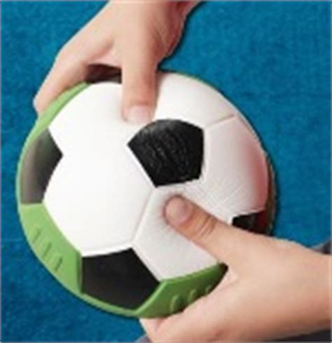 Hover As Seen On Tv The Indoor Soccer new soft slida indoor football foam