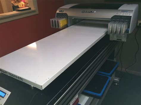 Printer Dtg Second neoflex dtg textile solvent convertable printer