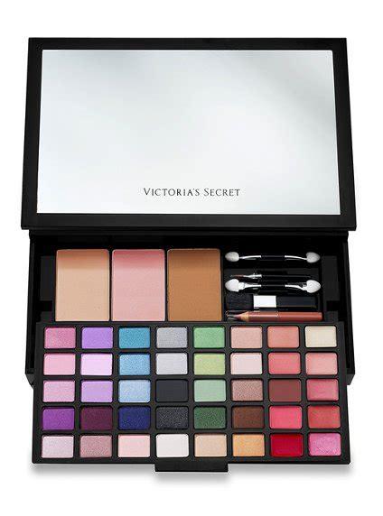 Makeup Kit S Secret victoria s secret makeup kit gurlicious101