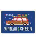 Gift Card Spread - gift cards e gift cards gift certificates macy s