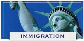 immigration attorney knoxville immigration office