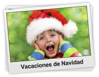imagenes vacaciones navidad el blog de la amistad vacaciones de navidad
