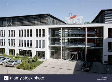 europe car leasing companies sixt car hire stock photos sixt car hire stock images