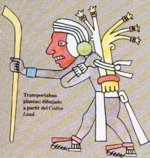 commercio cant apuntes de derecho mercantil el comercio azteca o meshica