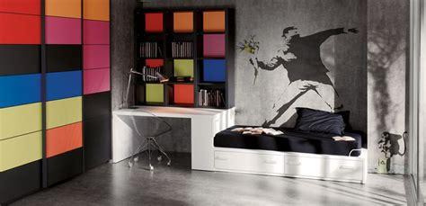 ideas para decorar habitacion niña 12 años pintado de cuartos juveniles hombre